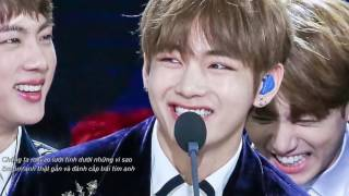 2angels fmv vkook moments from here to mars