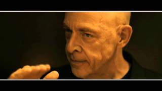 "Whiplash ""Istanbul cymbals"" Video HD"