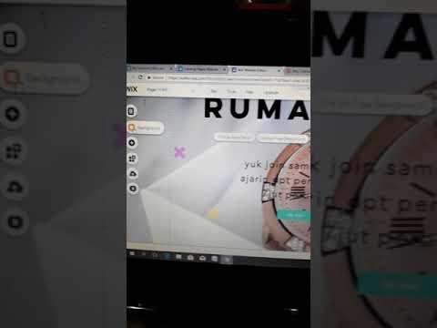 cara-membuat-landing-page-di-wix.com-part-1