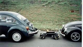 VW dünyası  a.inaler