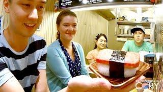 Gusto Loco Moco - Authentic Local Hawaiian Food In Seoul