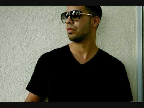 Drake-Paris Morton Music [download link].wmv