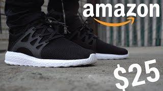 $25 AMAZON