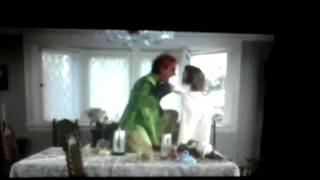 Drop Dead Fred/ When your gone