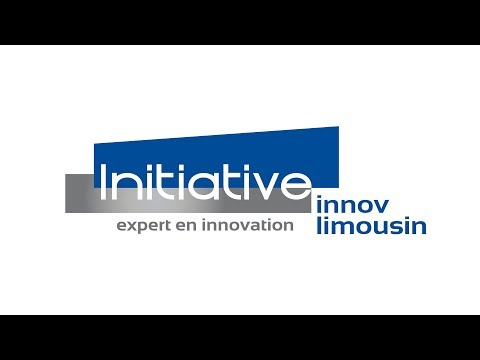 Initiative France - Stand-Up and Start UP - ePatient Digital Médias