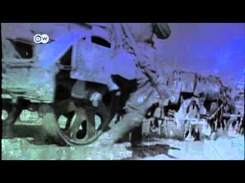 70-aniversario-del-bombardeo-de-dresde:-una-ciudad-bajo-fuego