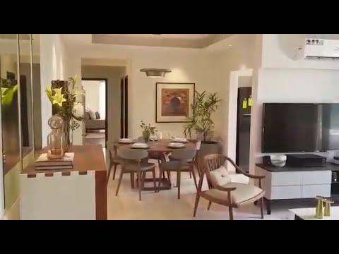godrej-oasis-sample-house---interior---furniture---appliances