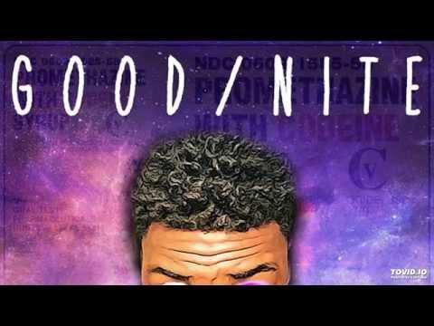 "Young Buddy - ""Thuggin"" (Good/Nite) Mixtape"