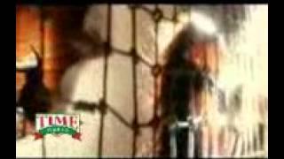 Aankho Se Tune Yeh Kya Keh Diya lyrics in hindi and English from Ghulam.