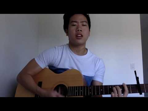 Alone Together Dan + Shay Cover