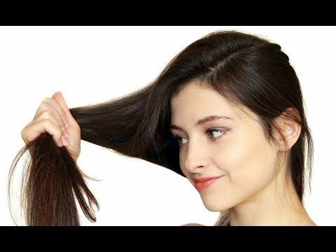 Biotin Hair Growth, Biotin Hair Loss, Biotin for Fast & Healthy Hair Growth Combat Hair Loss Oz