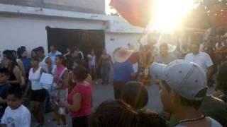 Acamilpa carnaval
