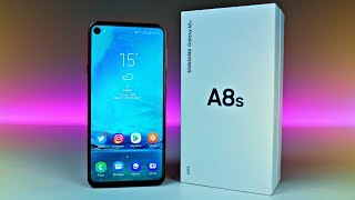 samsung-galaxy-a8s-infinity-o-unboxing-first-look