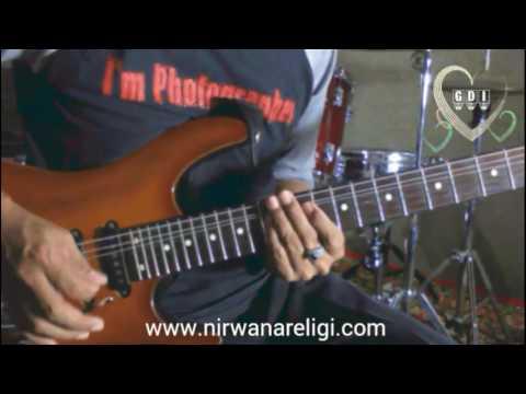 Lagu MASA LALU Inul Daratista Video Cover Tutorial Melodi Dangdut Termudah