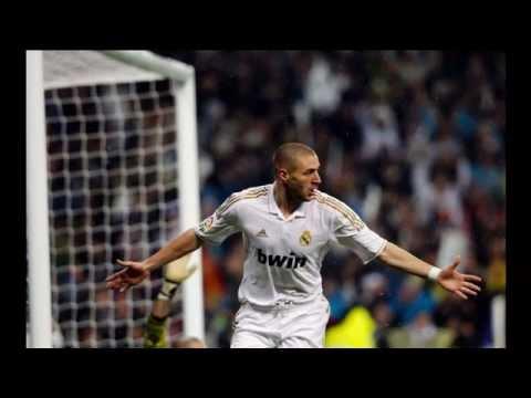 Прогноз на матч Реал Сосьедад - Реал Мадрид ( Ла Лига 05.04.14)
