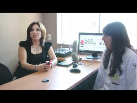 Nuevas Instalaciones de Mesa Directa y Radio Medicina / SEASE Medicina