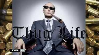 Putin lever det #ThugLife | Pressen på P3 | DR