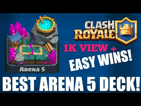 clash-royale/the-best-deck-of-areana-5--areana-7-(and-full-trick-in-2017)no-legendary