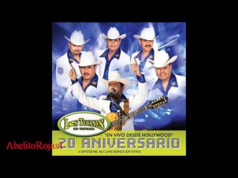 El Centenario - Los Tucanes De Tijuana (En Vivo Desde Hollywood) (2007)