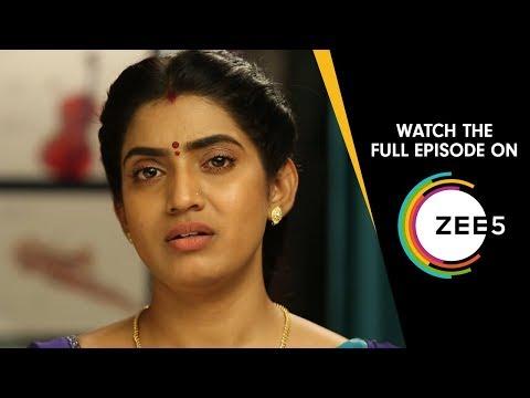 Rekka Katti Parakuthu Manasu - Indian Tamil Story - Episode 219 - Zee Tamil TV Serial - Best Scene