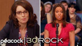 Dealbreaker! - 30 Rock