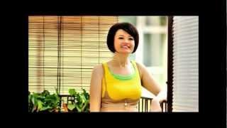 London Weight Management: Yvonne Sim