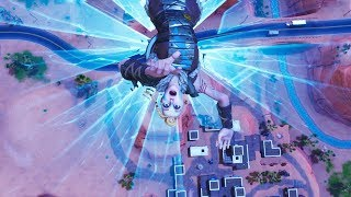 Fortnite Twitch Highlights/Funny Moments