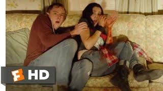 The Strangers: Prey at Night (2018) - Crash Test Killers Scene (5/10)   Movieclips