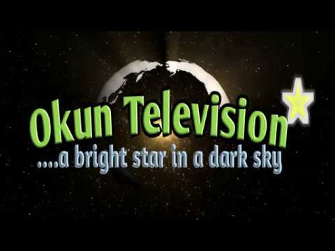 Download Okun Television Unveiled