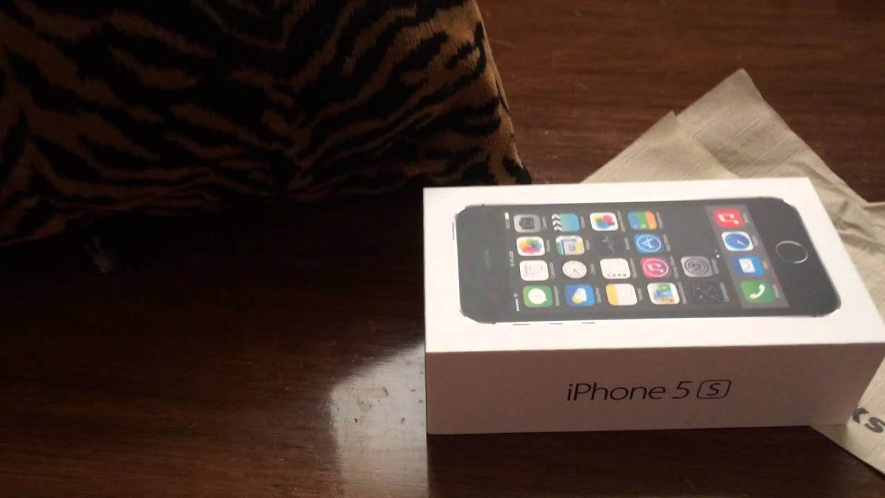 iphone 5s recall iphone 5s problems 9397