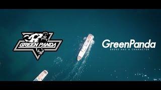 Yalta Summer Jam 2018 ( Powered by Green Panda)