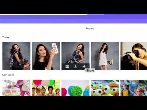 The NEW Yahoo Mail: Innovation In Your Inbox