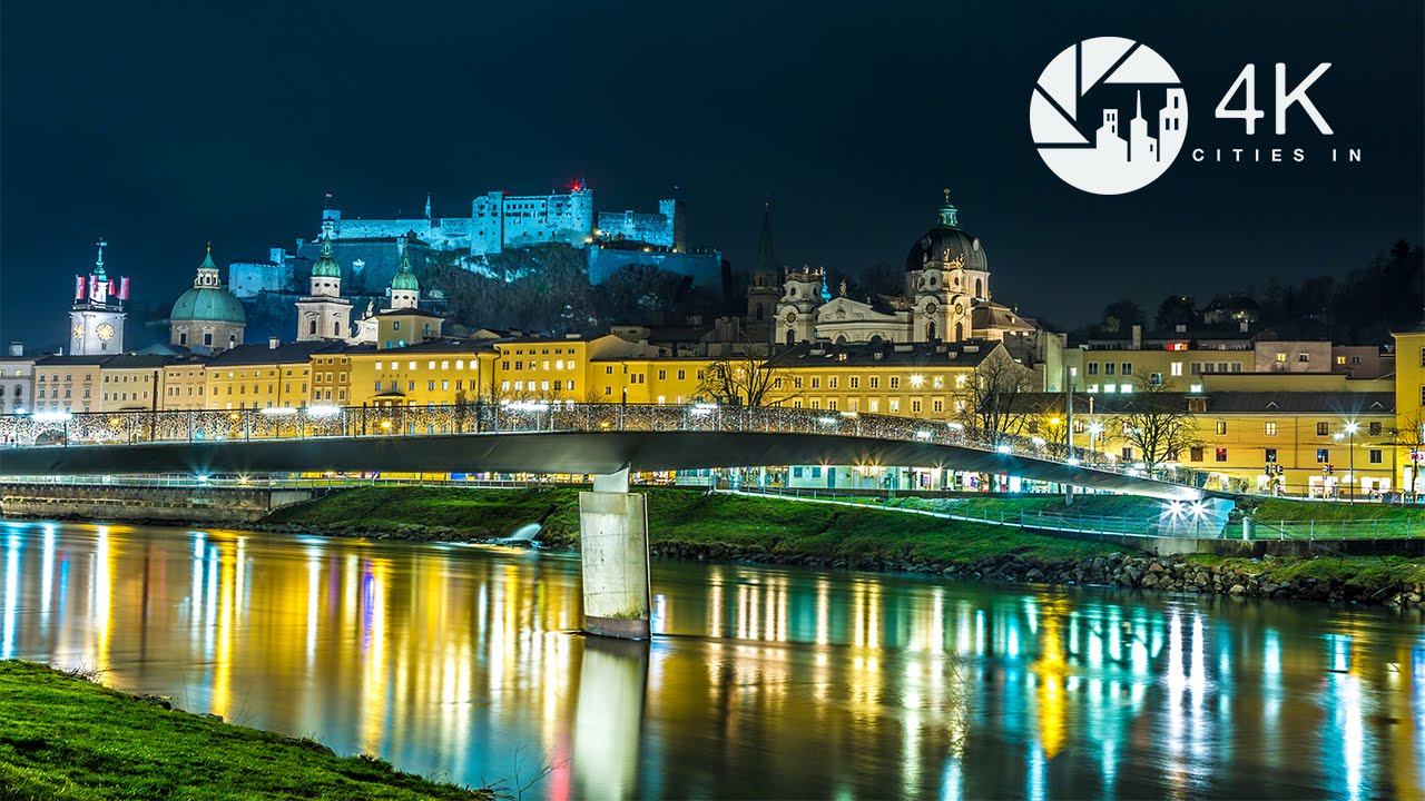 Www Salzburg