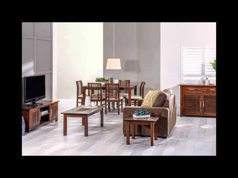Amart Furniture Amart Outdoor Furniture YouTube