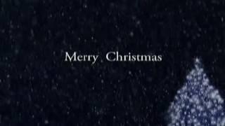 Natal terbaik di jepang