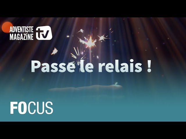 Olivier Rigaud, président FSRT : Objectifs de la mandature 2019-2023