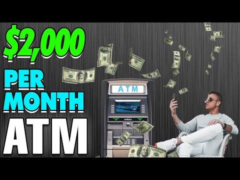$60 Daily PASSIVE INCOME 2019