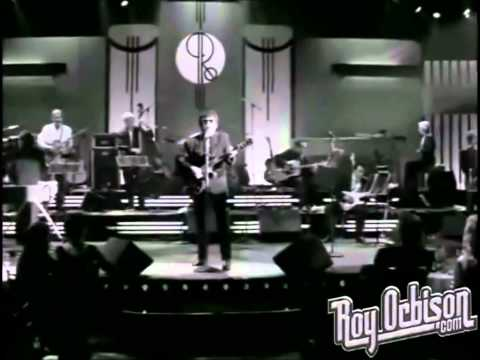 Top 10 Roy Orbison Songs