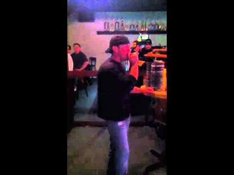 Nite trax karaoke king