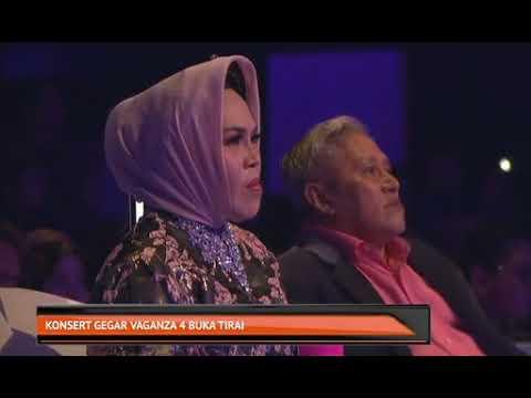 Pickupline Budak Sekolah 5 from YouTube · Duration:  10 minutes 35 seconds