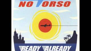 No Torso - Suffering in Stereo