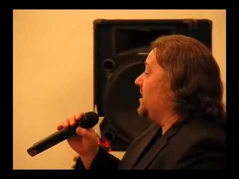 27. 12. 2009  VII. ročník Vianočného koncertu duchovnej piesne - o. archidiakon Alexander Sadvarij