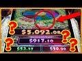 Lake Tahoe Casinos & Video Poker Wins