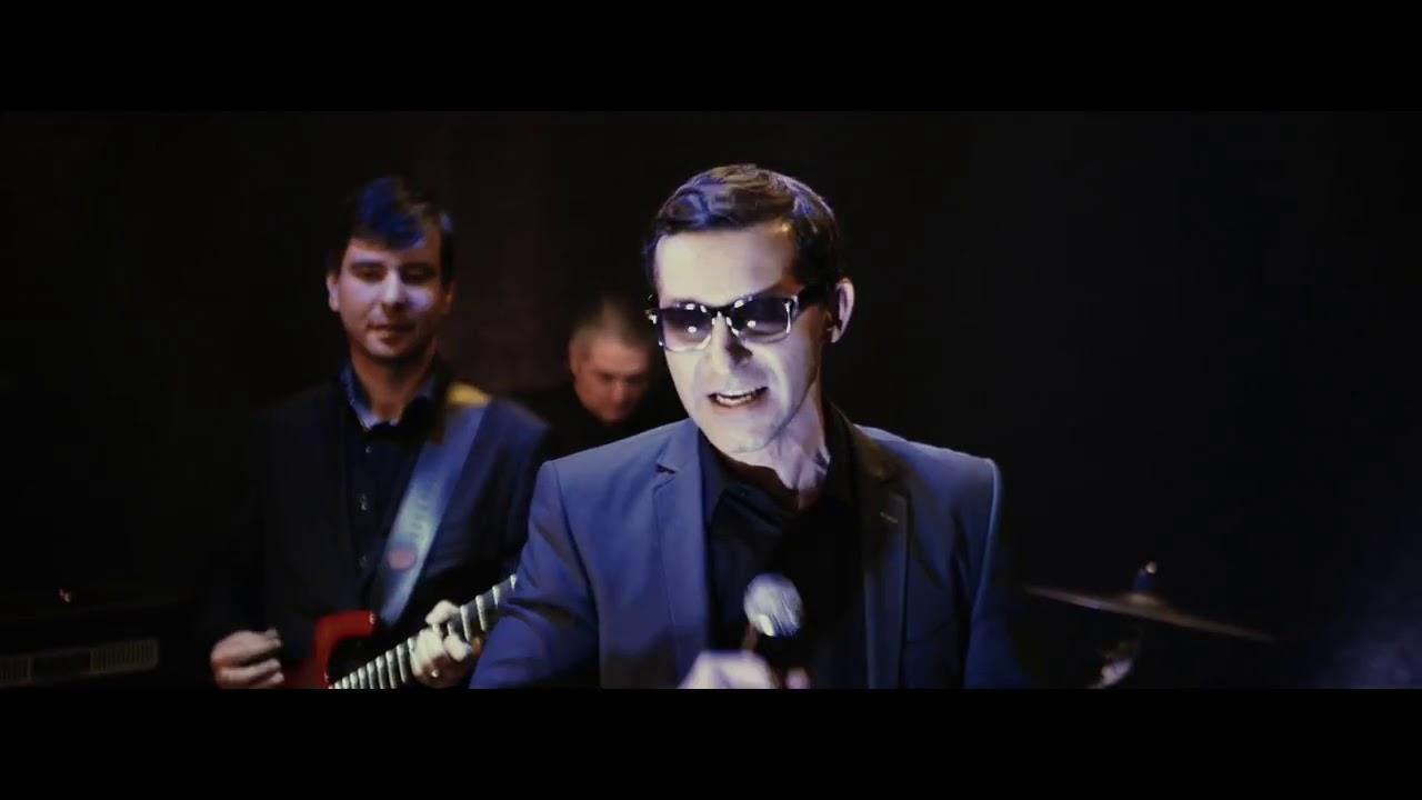 Демьян Макаров -  Вольный ( ЖИЗНЬ) сл. и муз.  Болдарев. А.