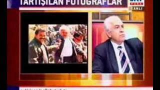 YouTuBe DOĞU PERİNÇEK Abdullah Öcalan ile neden görüştü?