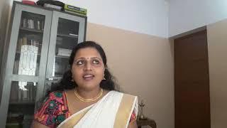 Sreerama Namam Japa Sara Sagaram