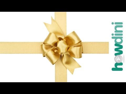 Wedding Gift Etiquette - How To Give And Receive Wedding Gifts