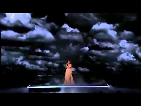 Selena Gomez  The heart wants what it wants AMAs performance part 12