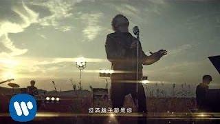 韓國首席美男樂團FTISLAND 2013最新韓語專輯THE MOOD 【FTISLAND】2013...