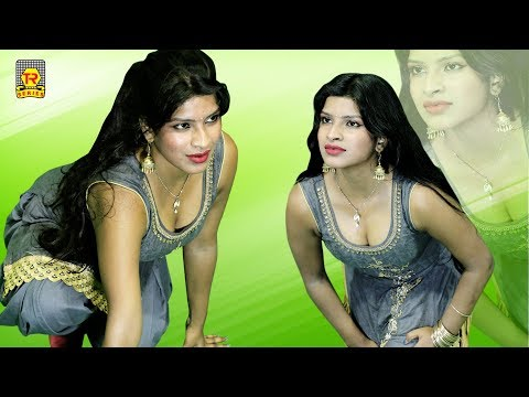 Haryanvi Dance  फुल पैसा वसूल डांस  Bajan Do Dj  Sheetal Chaudhary  Best Dj  2018  Trimurti